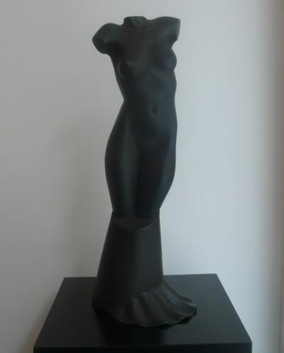 Antony Donaldson sculpture art for sale London