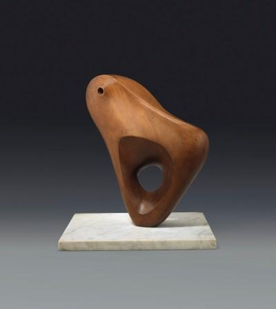 Frederick Edward McWilliam sculpture art for sale london