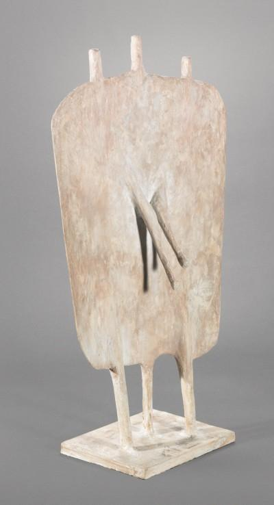 Kenneth Armitage sculpture art for sale london