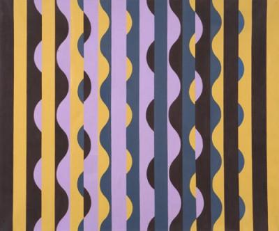 Michael Kidner art for sale london